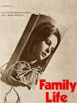 familylife