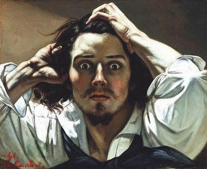 800px-Gustave_Courbet_-_Le_Désespéré