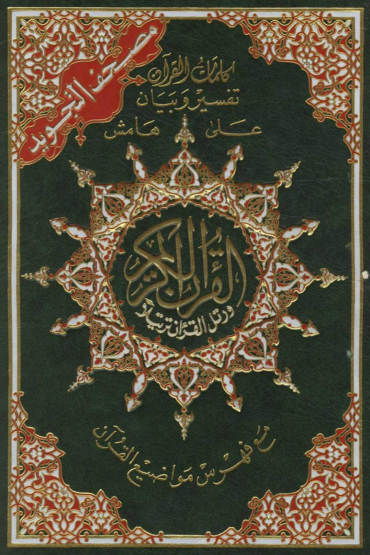 CoranKarim
