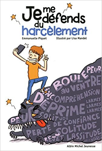 Harcelements