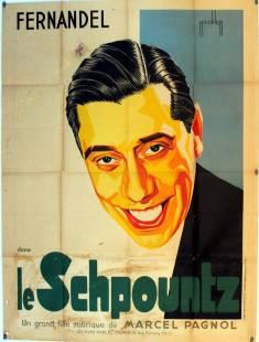 le-schpountz-1938-a05