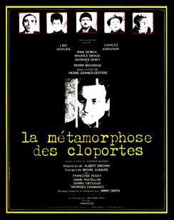 MetamorphoseCloportes