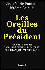 OreillesPresident