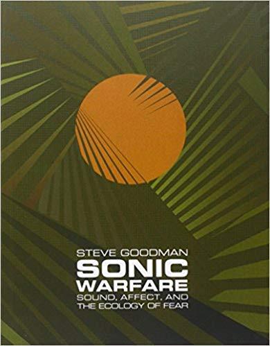 SonicWarfare