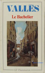 VallesBachelier