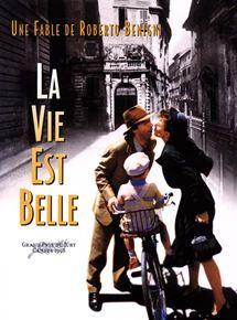 LaVieEstBelle