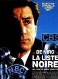 ListeNoire