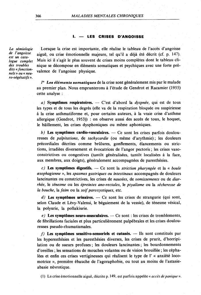NevroseAngoisseHenriEy-page-002