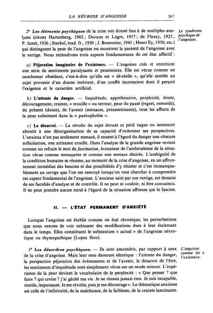 NevroseAngoisseHenriEy-page-003