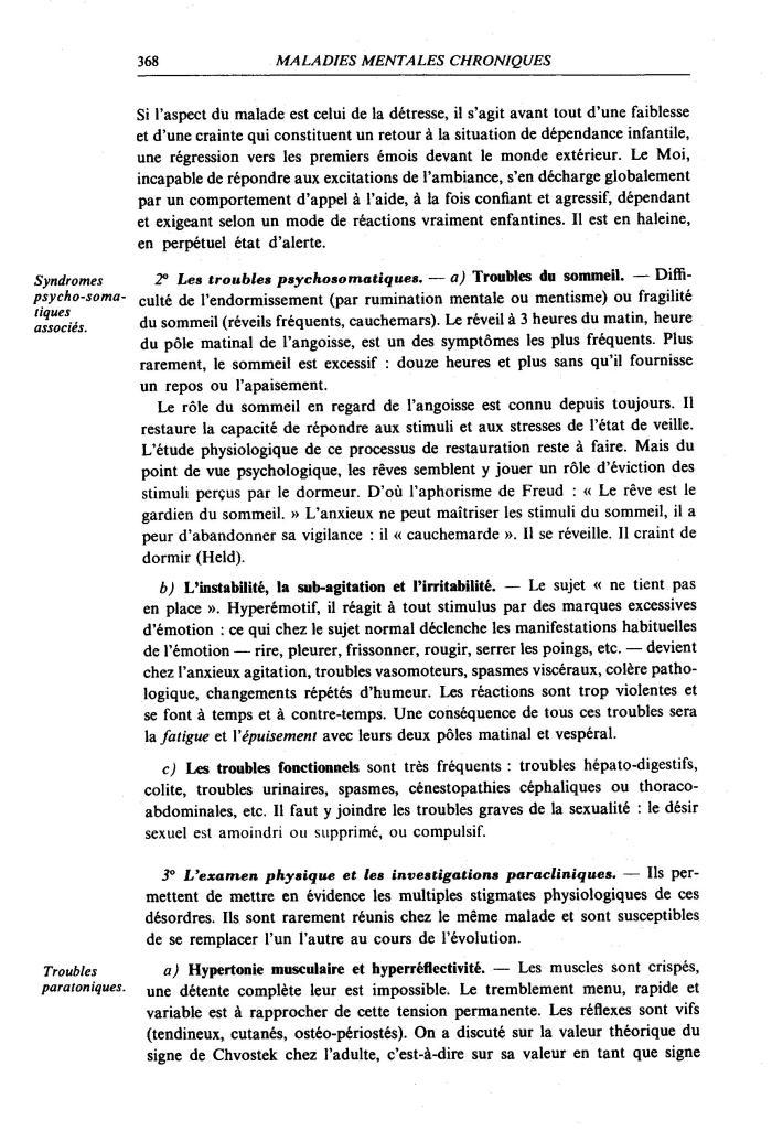 NevroseAngoisseHenriEy-page-004