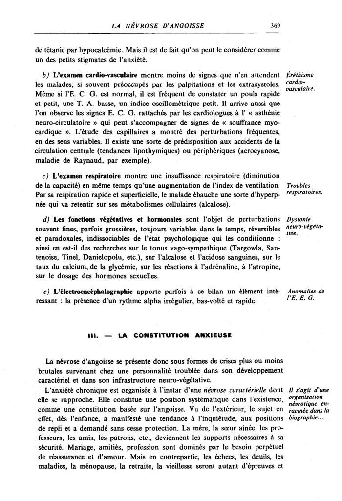 NevroseAngoisseHenriEy-page-005