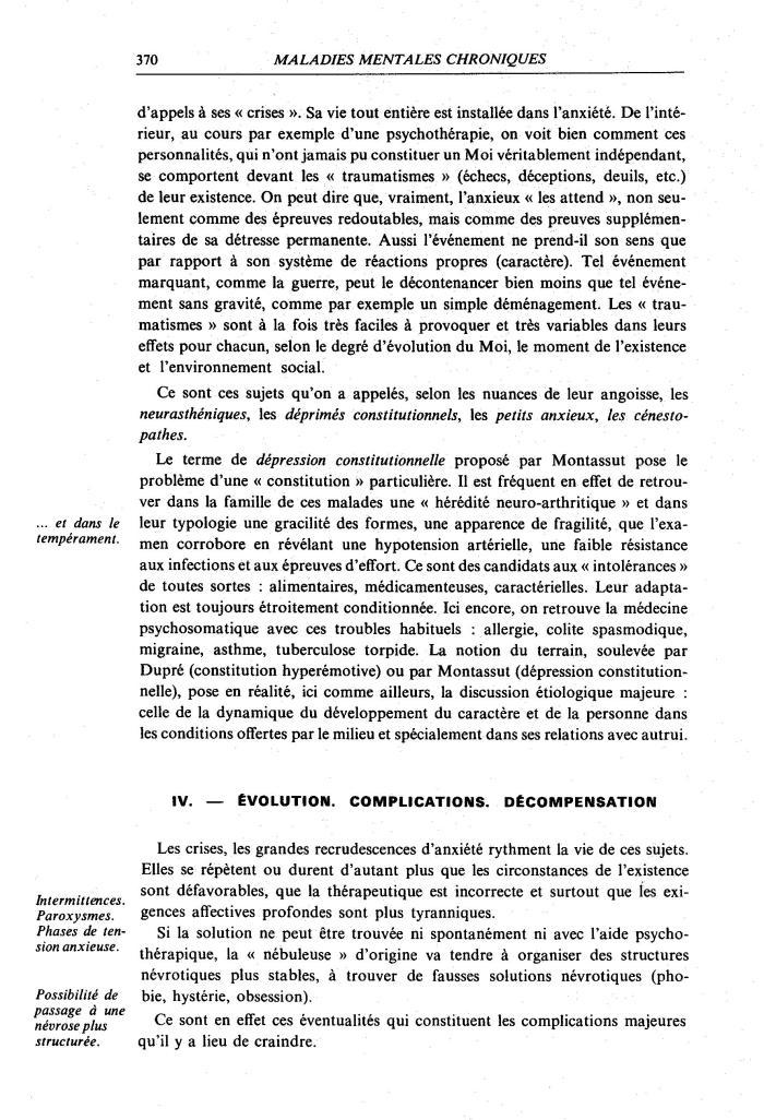 NevroseAngoisseHenriEy-page-006