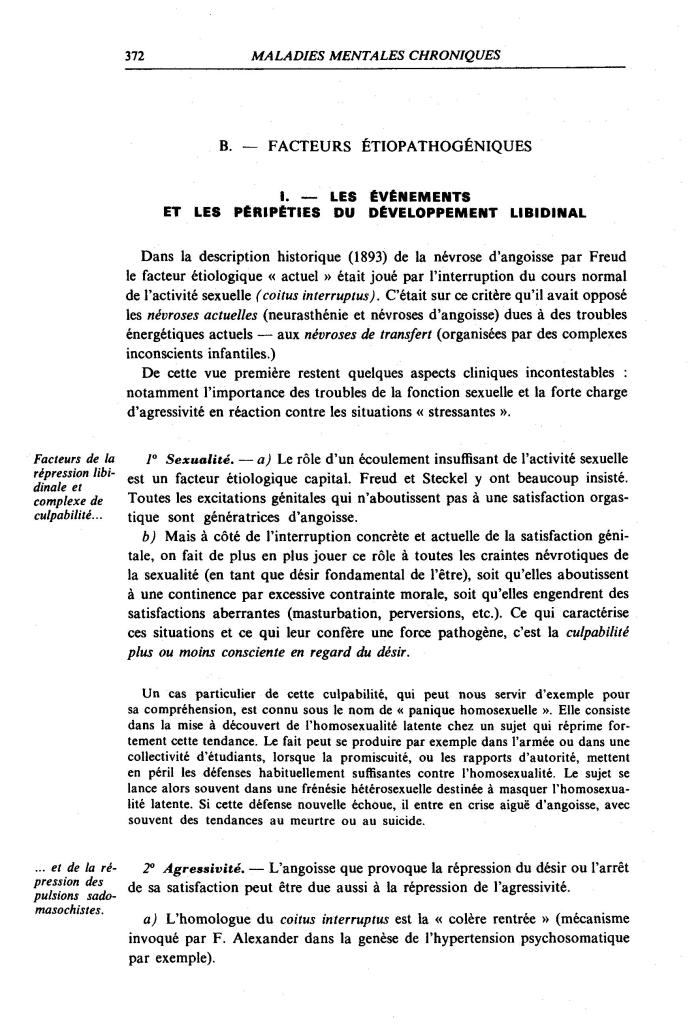 NevroseAngoisseHenriEy-page-008