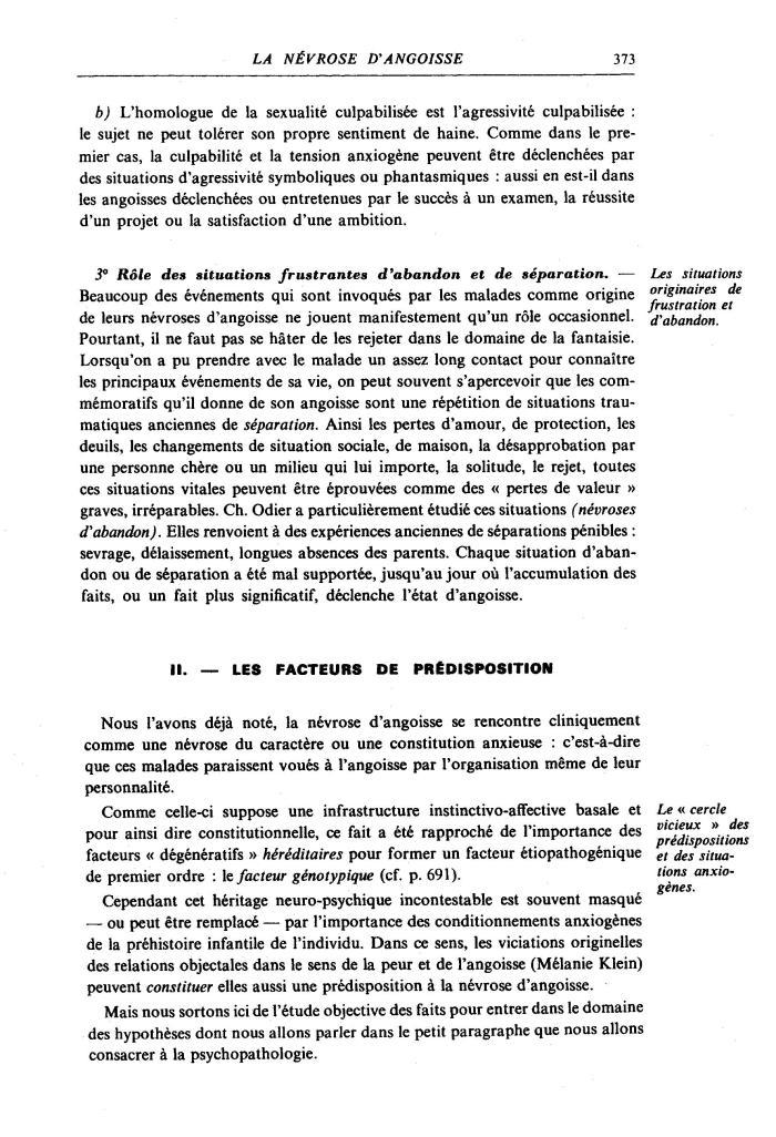 NevroseAngoisseHenriEy-page-009