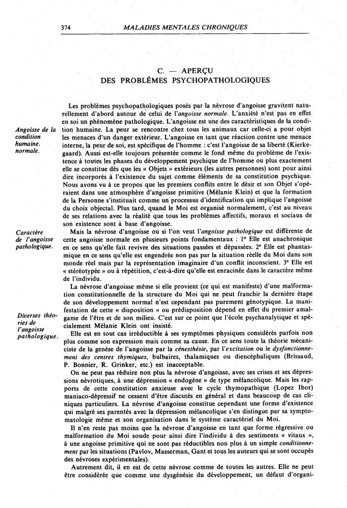 NevroseAngoisseHenriEy-page-010