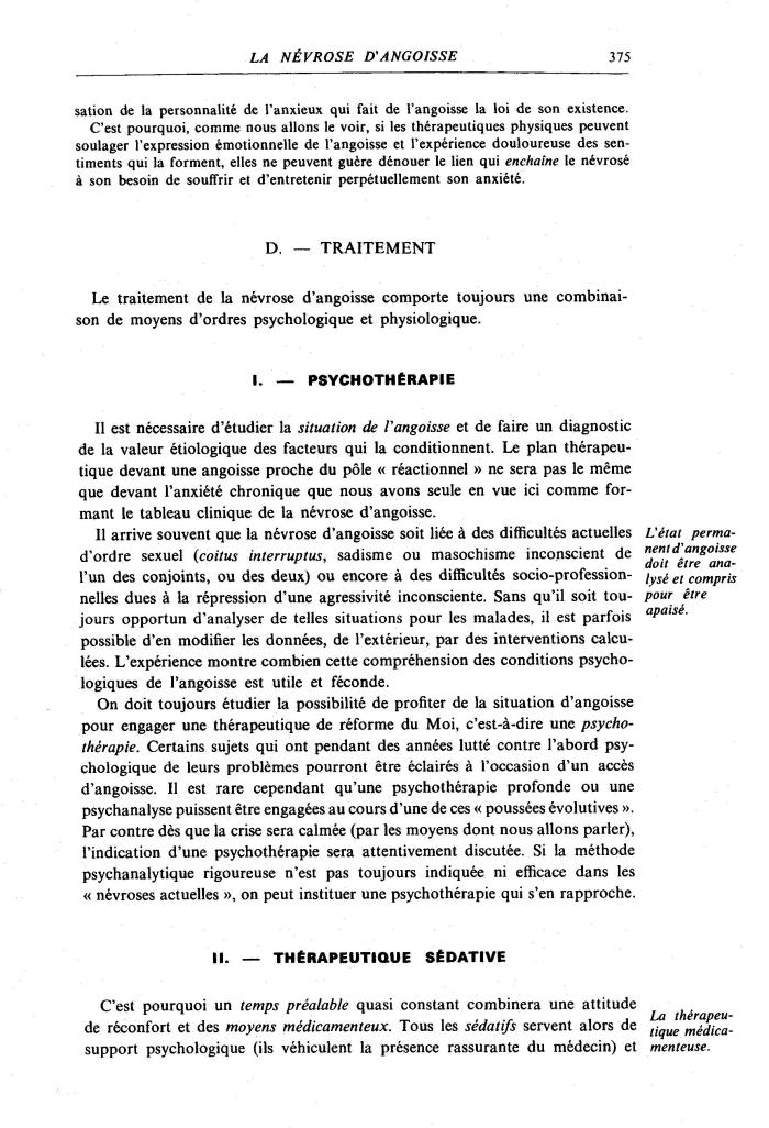 NevroseAngoisseHenriEy-page-011