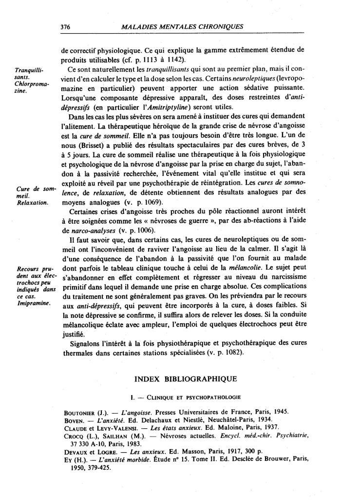 NevroseAngoisseHenriEy-page-012
