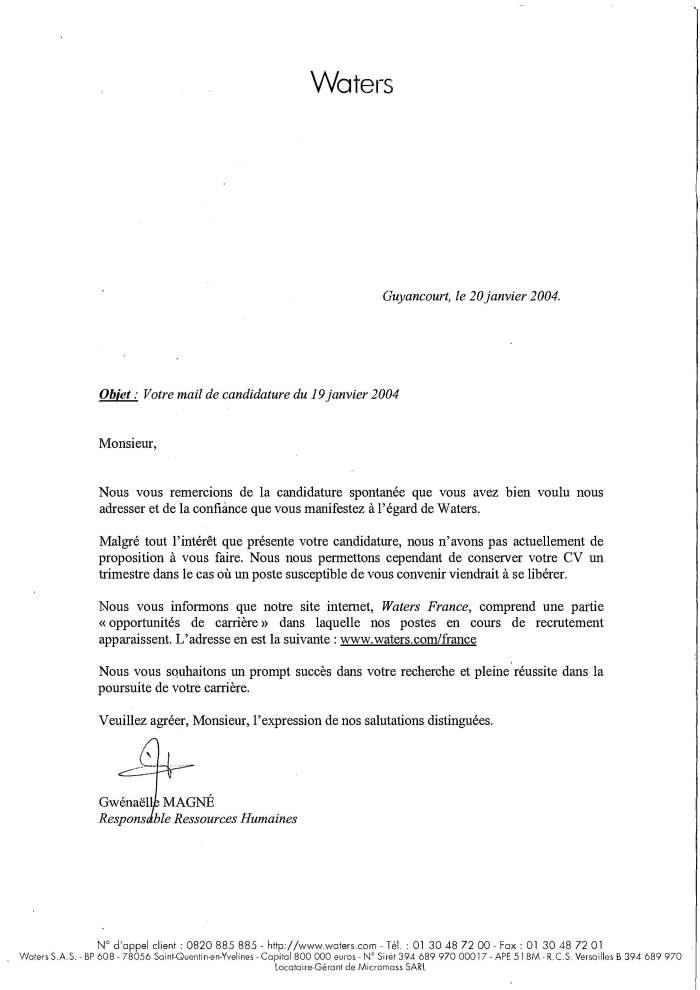 CandidaturesRejetees_Page_05