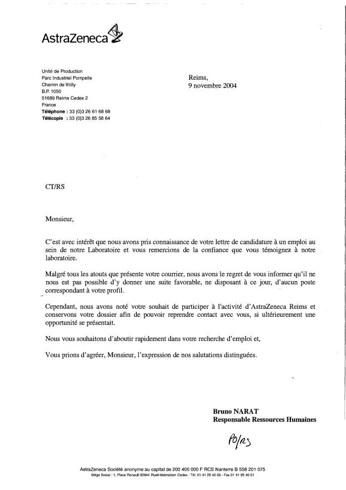CandidaturesRejetees_Page_11