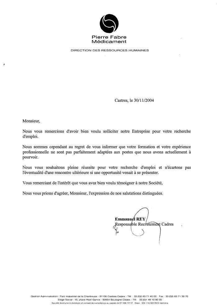 CandidaturesRejetees_Page_21
