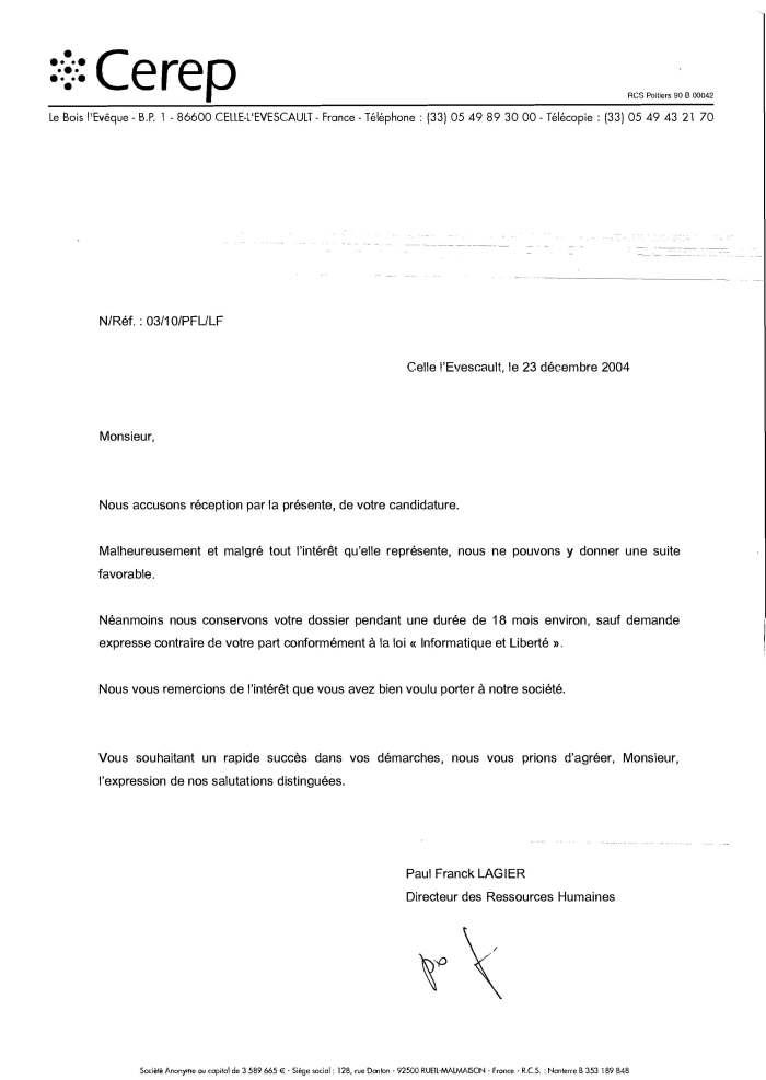 CandidaturesRejetees_Page_23