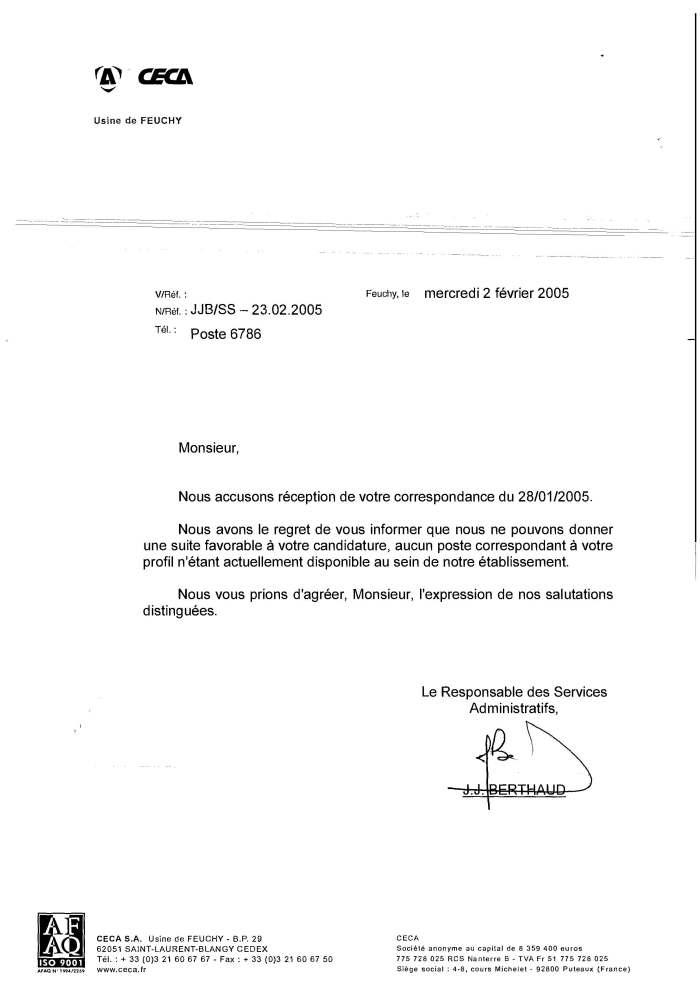 CandidaturesRejetees_Page_27