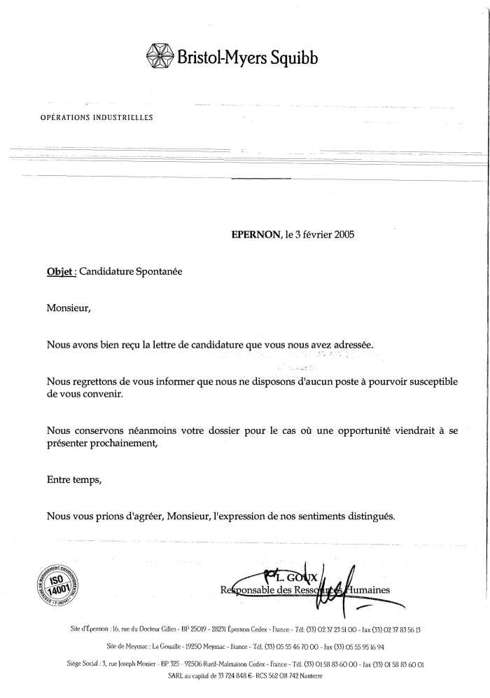 CandidaturesRejetees_Page_29