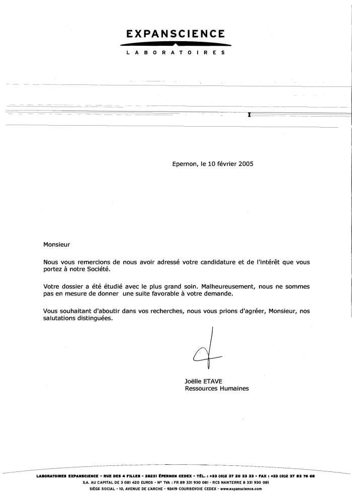 CandidaturesRejetees_Page_33