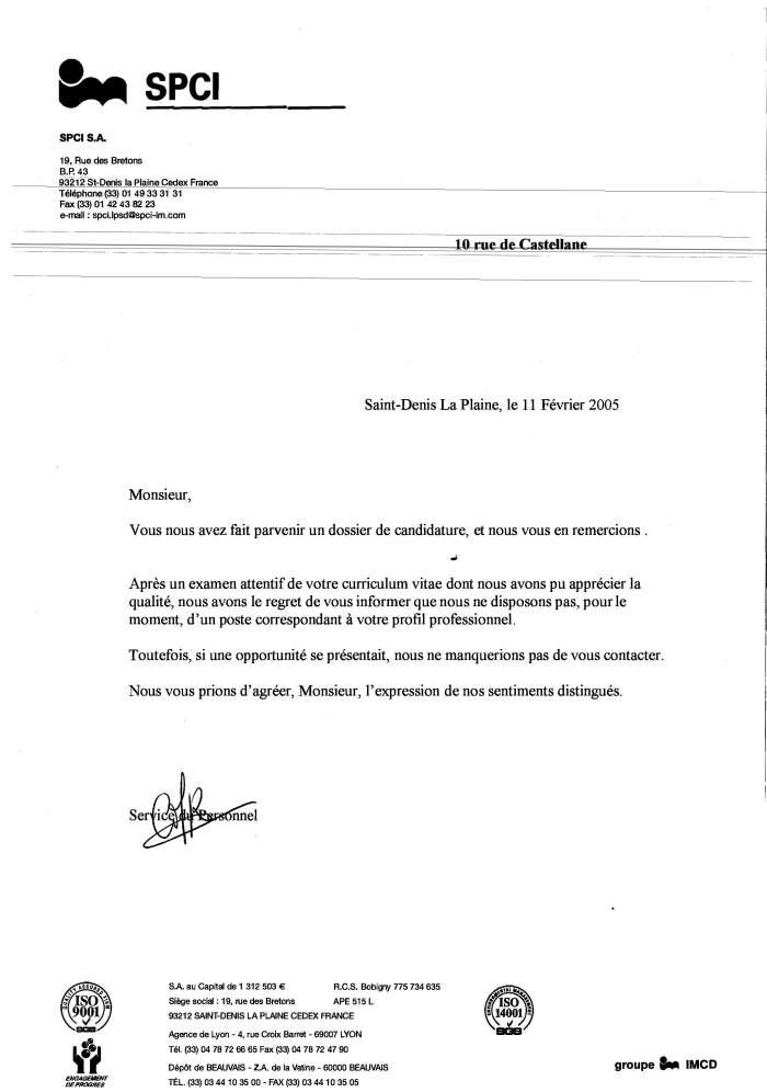 CandidaturesRejetees_Page_37