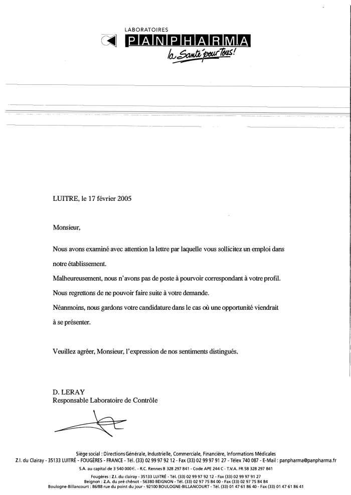 CandidaturesRejetees_Page_39