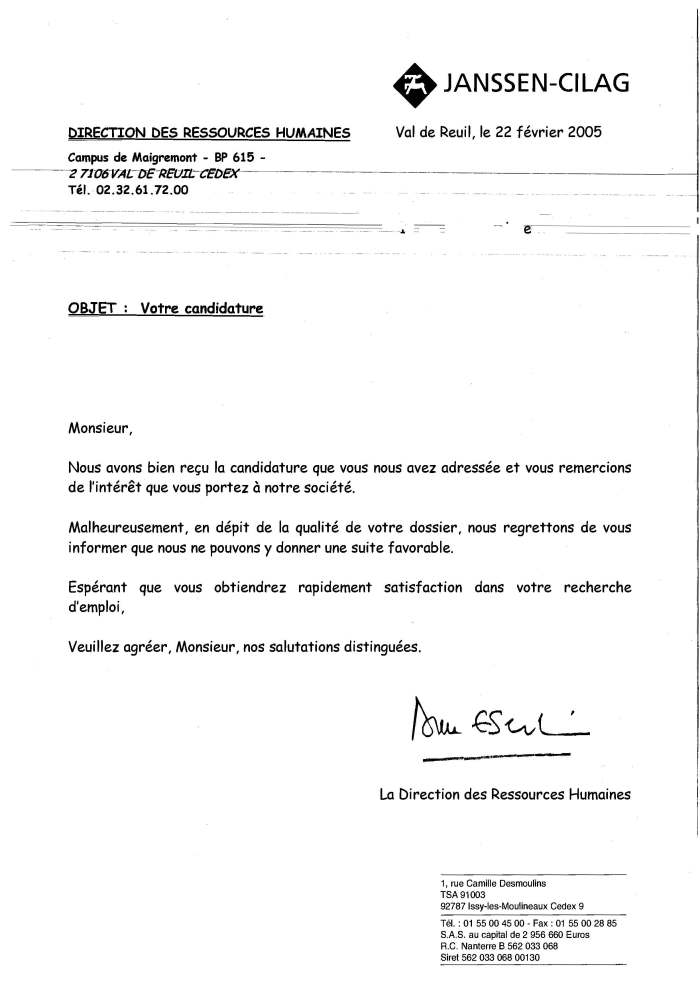 CandidaturesRejetees_Page_41