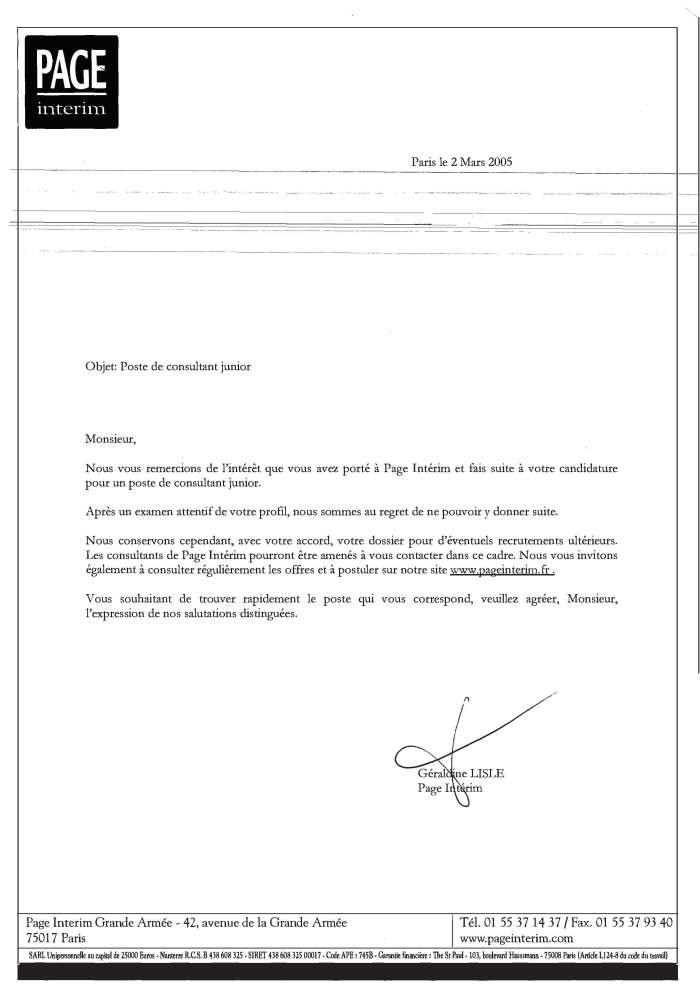 CandidaturesRejetees_Page_45