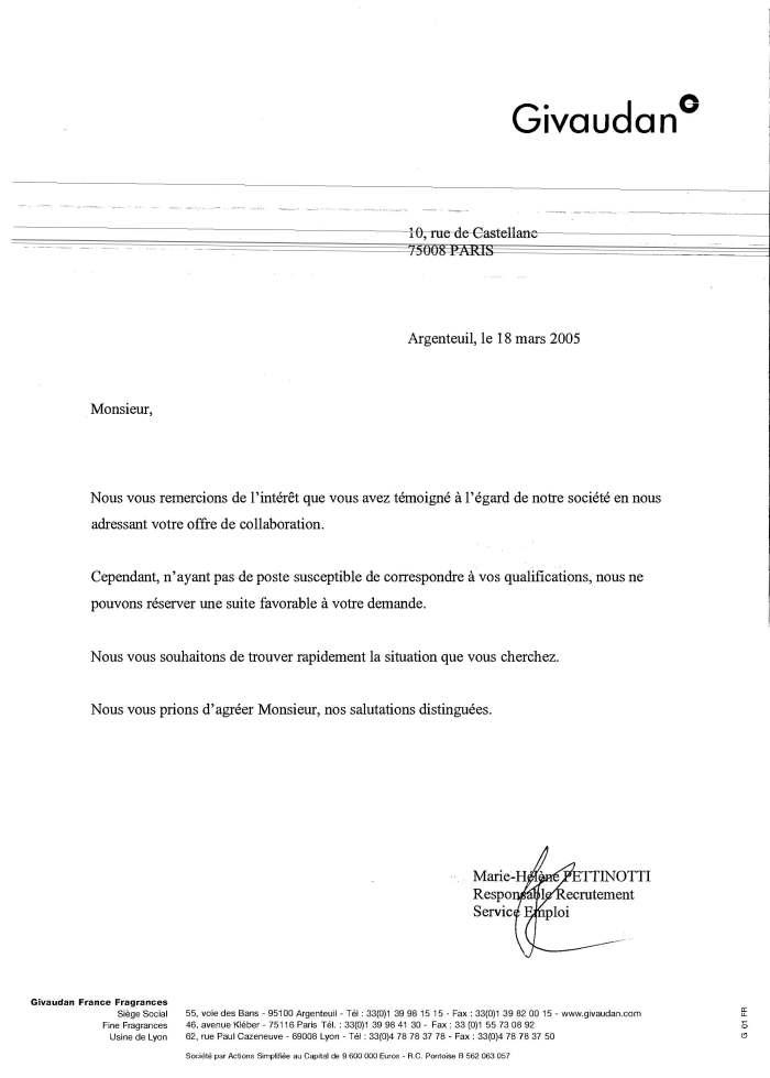 CandidaturesRejetees_Page_51