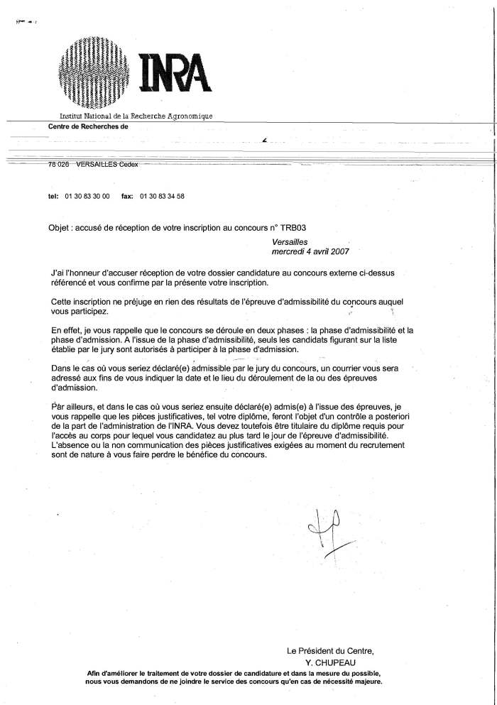 CandidaturesRejetees_Page_53