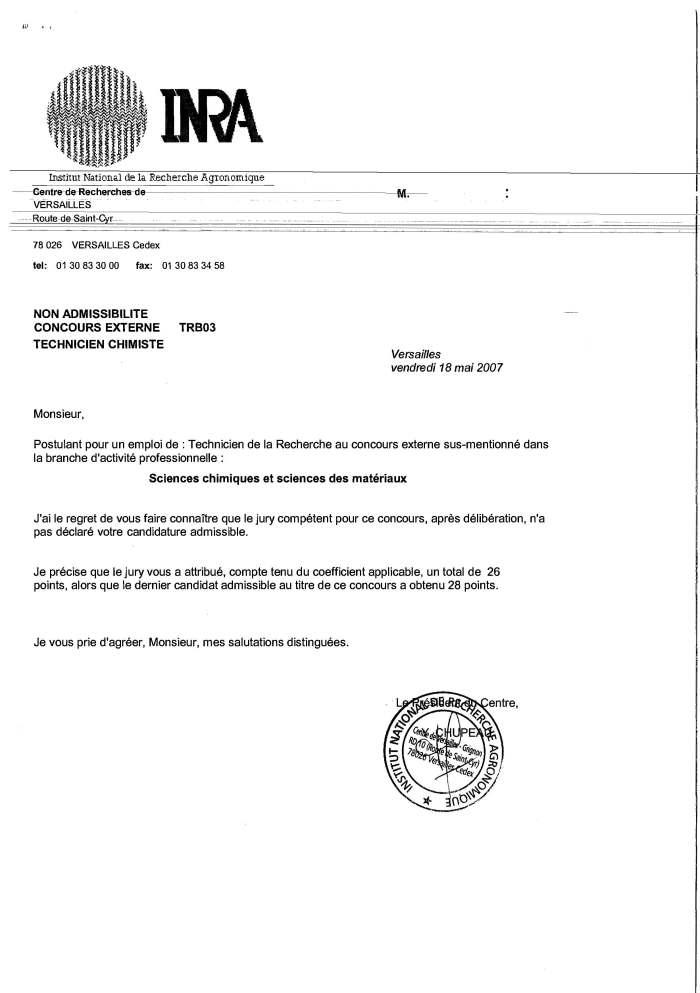 CandidaturesRejetees_Page_55