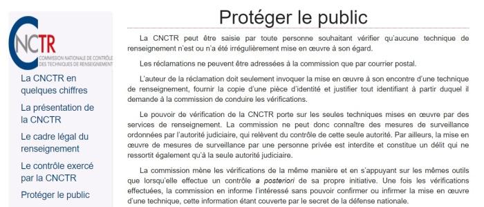 CNCTR_ProtegerLePublic