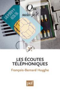 EcoutesTelephoniquesHuyghe