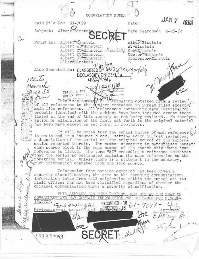 Einstein_FBI_Files_2_Page_002