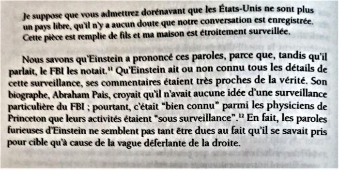EinsteinTraitrePourFBI (41)