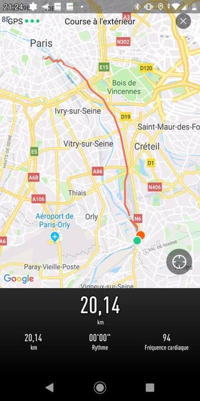 Geolocalisation_20190311_Jussieu
