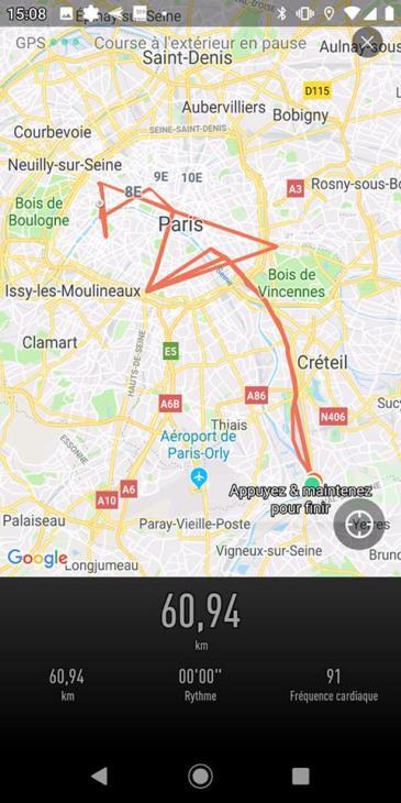 Geolocalisation_20190312_ConsulatTunis.jpg