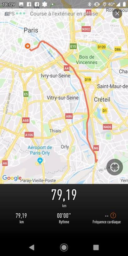 Geolocalisation_20190312bis_ESPCI