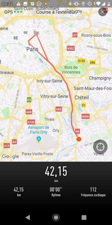 Geolocalisation_20190315_FacMedecineDiderot