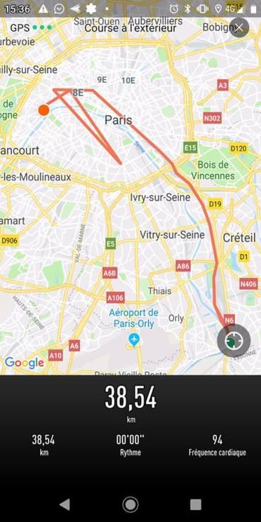 Geolocalisation_20190315_Troca