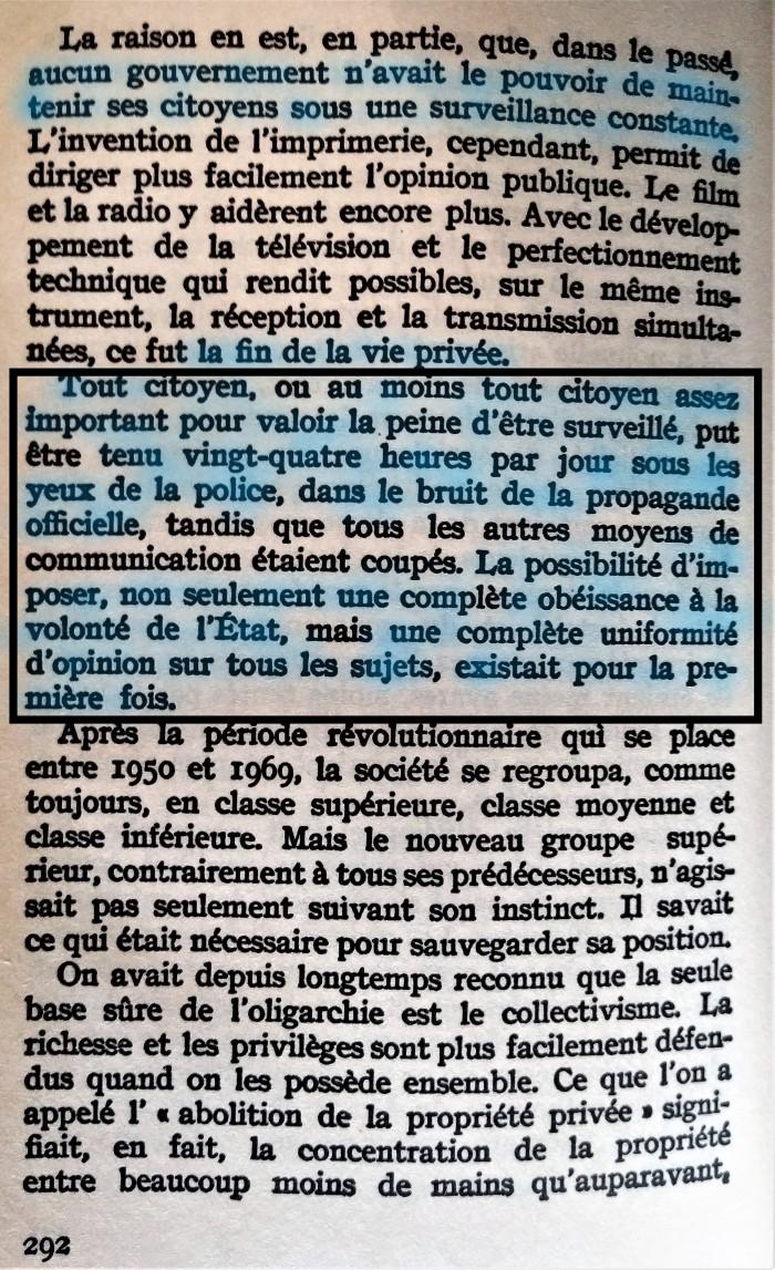 1984 (8)
