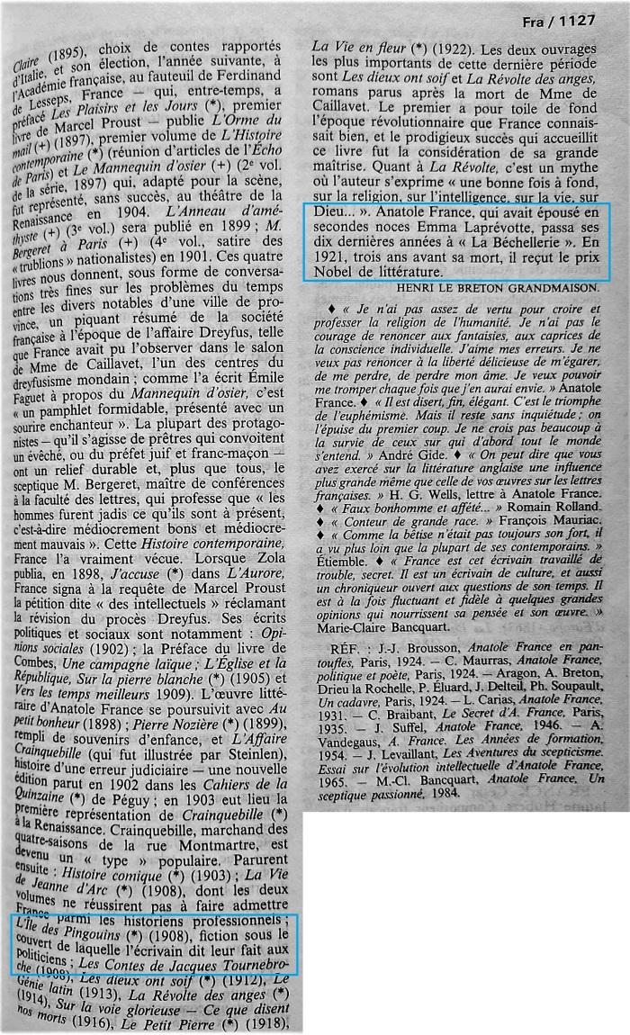 AnatoleFrance (3)