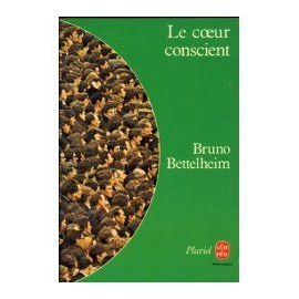CoeurConscient