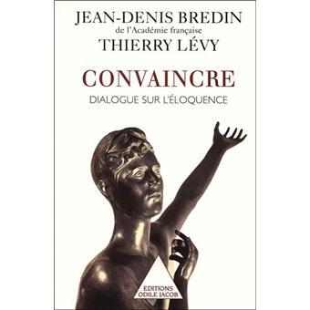 Convaincre-dialogue-sur-l-eloquence