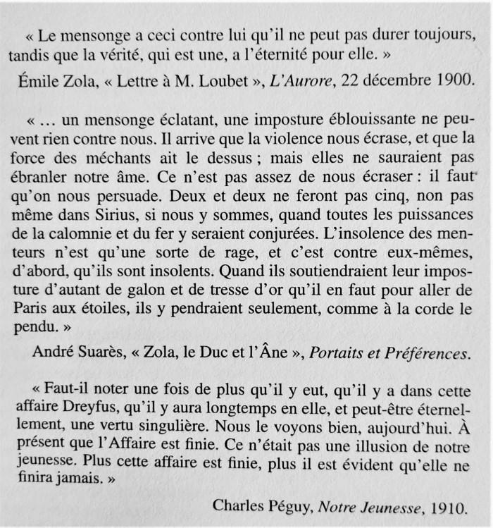 DreyfusDrouin (1)