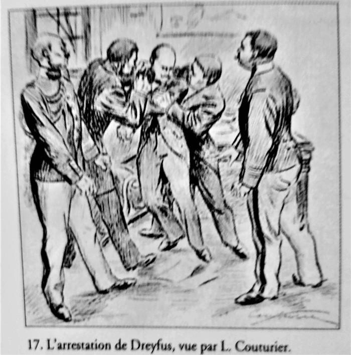 DreyfusDrouin (13)